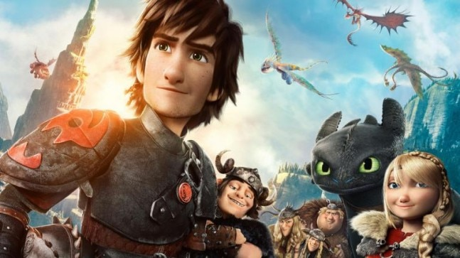 how to train your dragon 3 full movie in hindi download filmyzilla